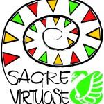 SAGRE VIRTUOSE - Legambiente