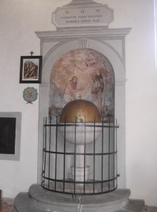 A Giassico (11)