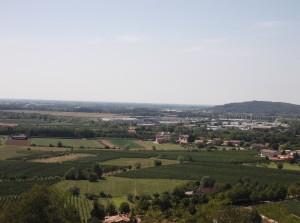 Cormona- Chiesetta di S Mauro (23)