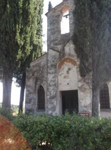 Cormona- Chiesetta di S Mauro (3)