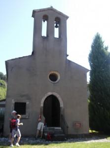 Cormons-Chiesetta S Apollonia (8)