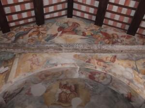 Cormons-Chiesetta S Apollonia (9)