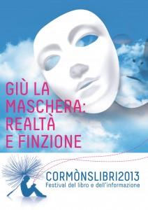 logo_cormonslibri2013_low