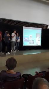 Ambientarti - presentazione Comròns e il Quarin dalla A alla Z venerdì 5 giugno 2015. 2jpg