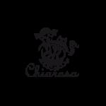 chiarosa-partner