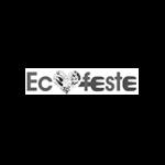 ecofeste-partner