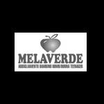 melaverde-partner