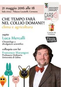 mercalli_viarte_singolo (2)