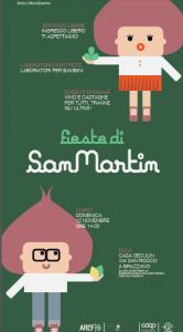 Festa di San Martino 2017