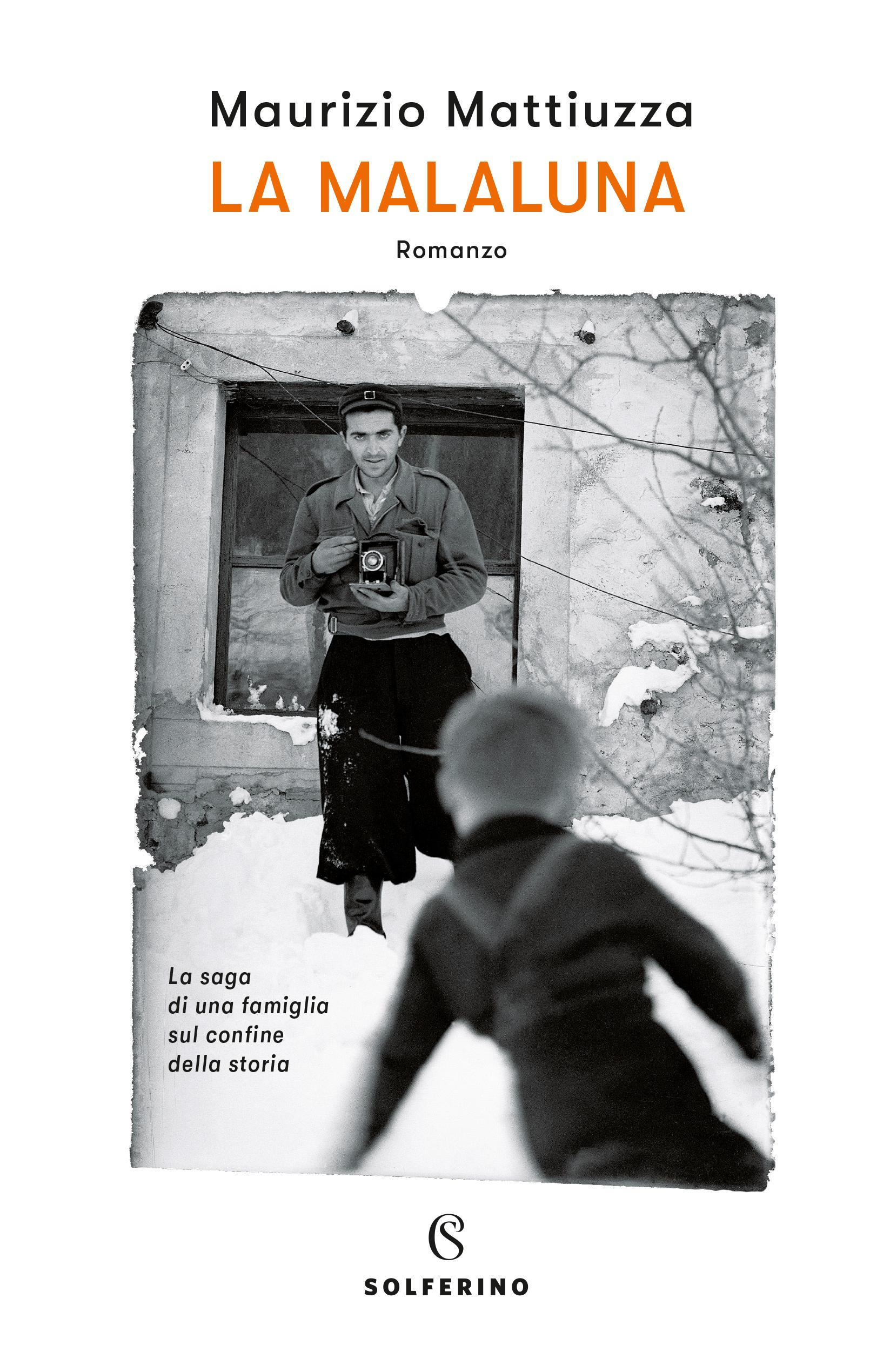 Mattiuzza MALALUNA copertina HD